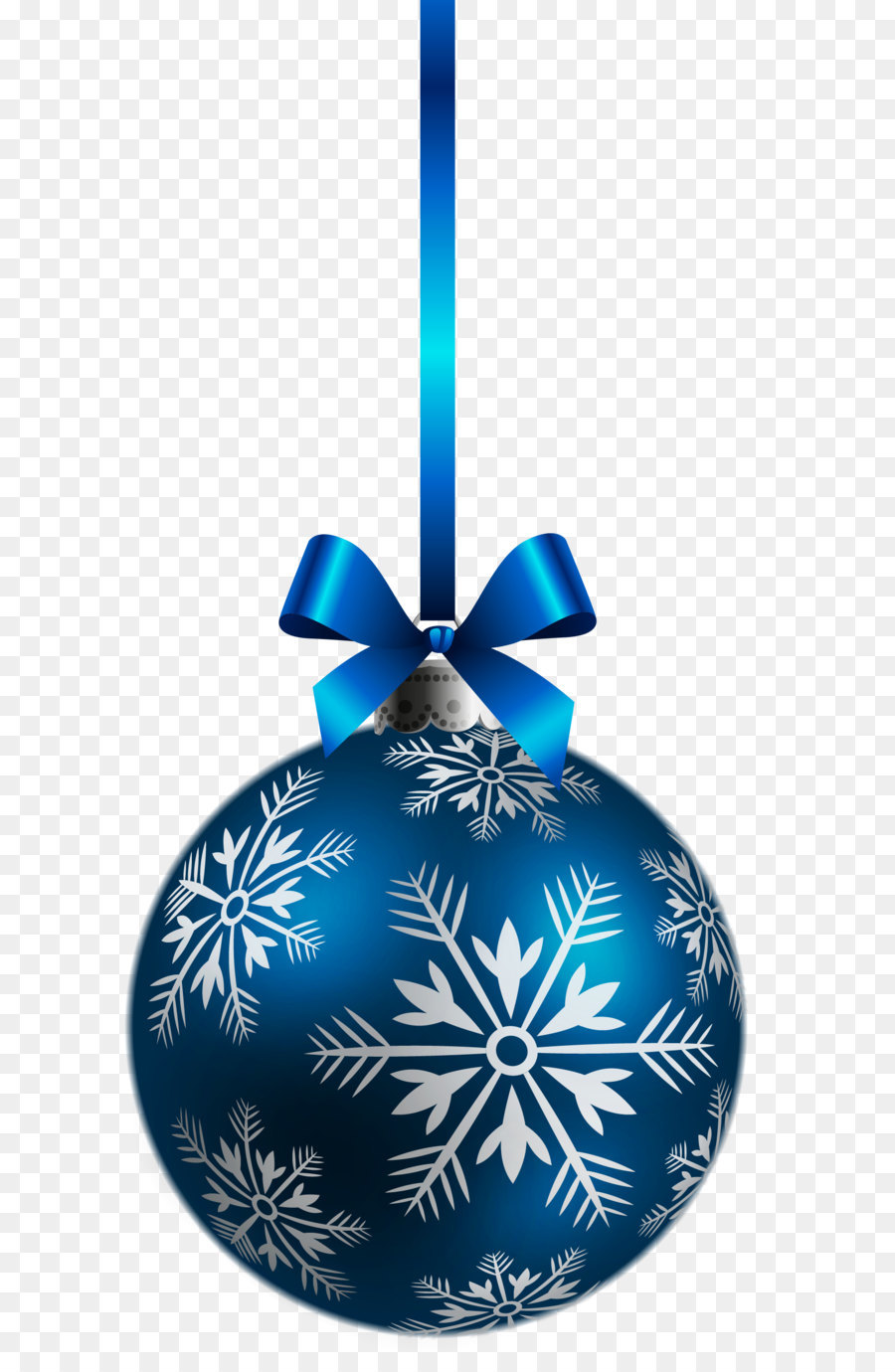 Рождество,
