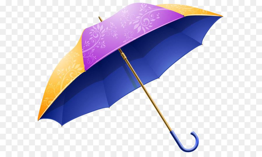 Зонтик в картинках