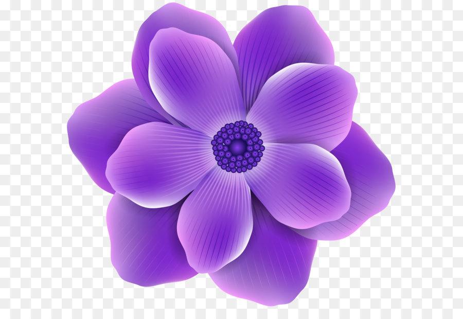 Цветы картинка для детей, марта открытка поздравлением