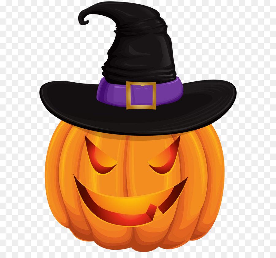 картинка тыква хэллоуин желаем вам