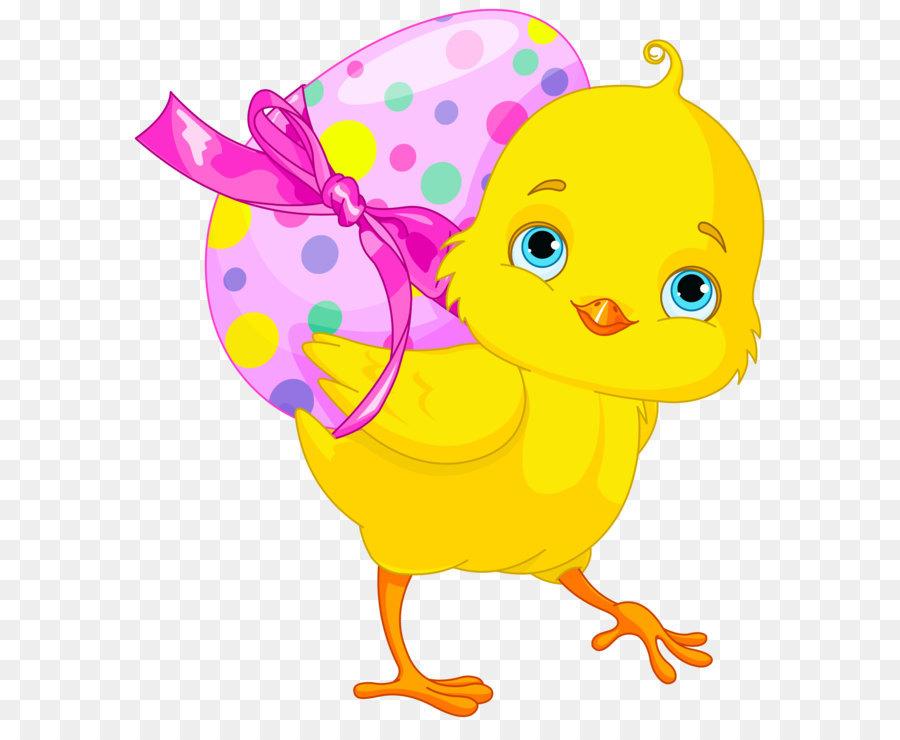 курица,