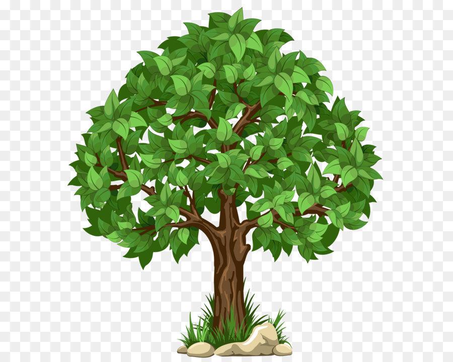Деревья картинки для игр