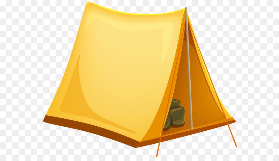 палатка,