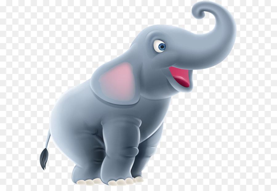 Открытки день, слон в картинках на прозрачном фоне