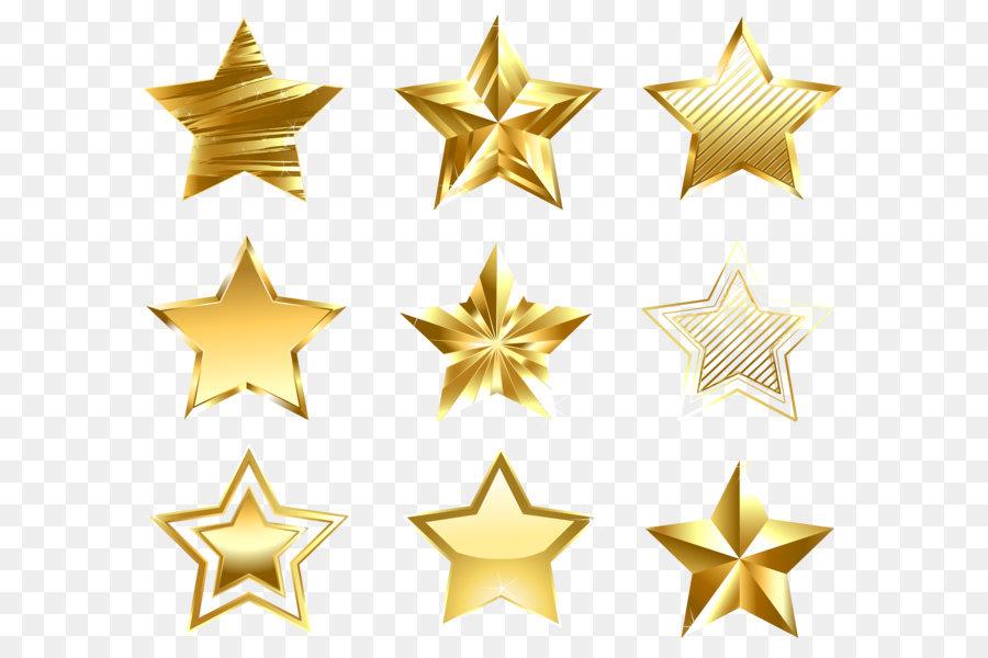 красивые картинки с пятиконечными звездами запросу одежда стиле