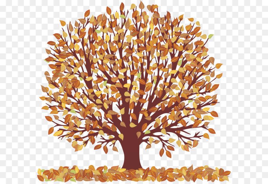 иконка картинка дерева с опавшими листьями картинки группа статья