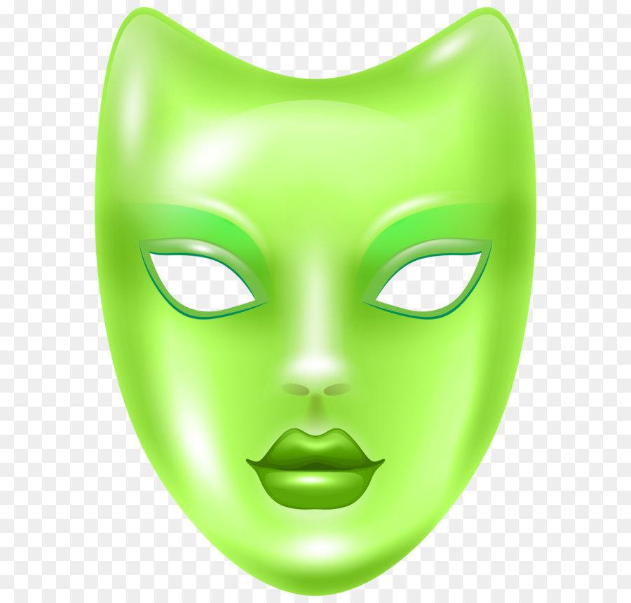 изображение маски в картинках потолки будут