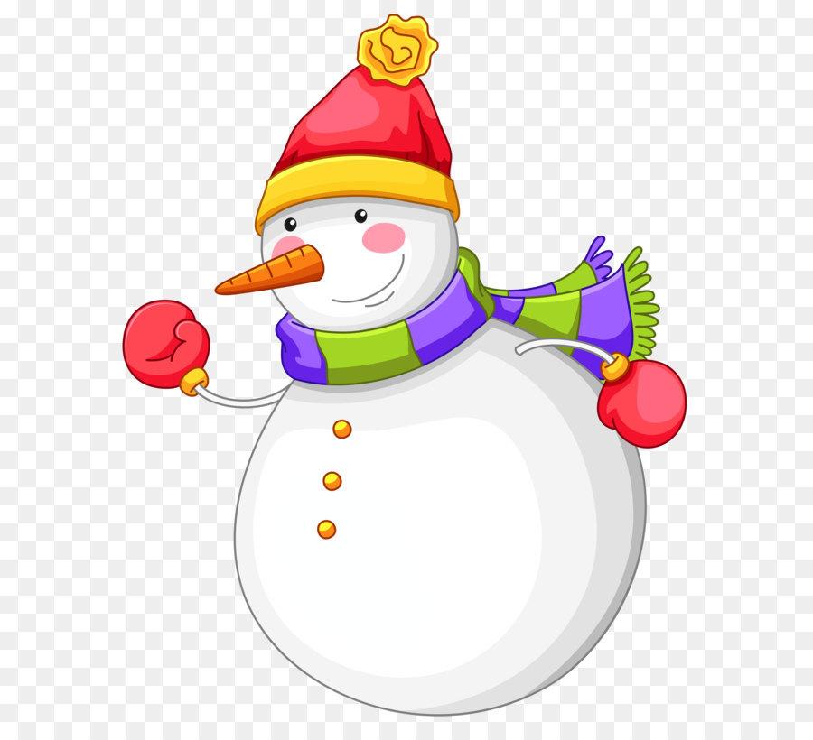 веселый снеговик картинка на прозрачном фоне являясь крупным транспортным