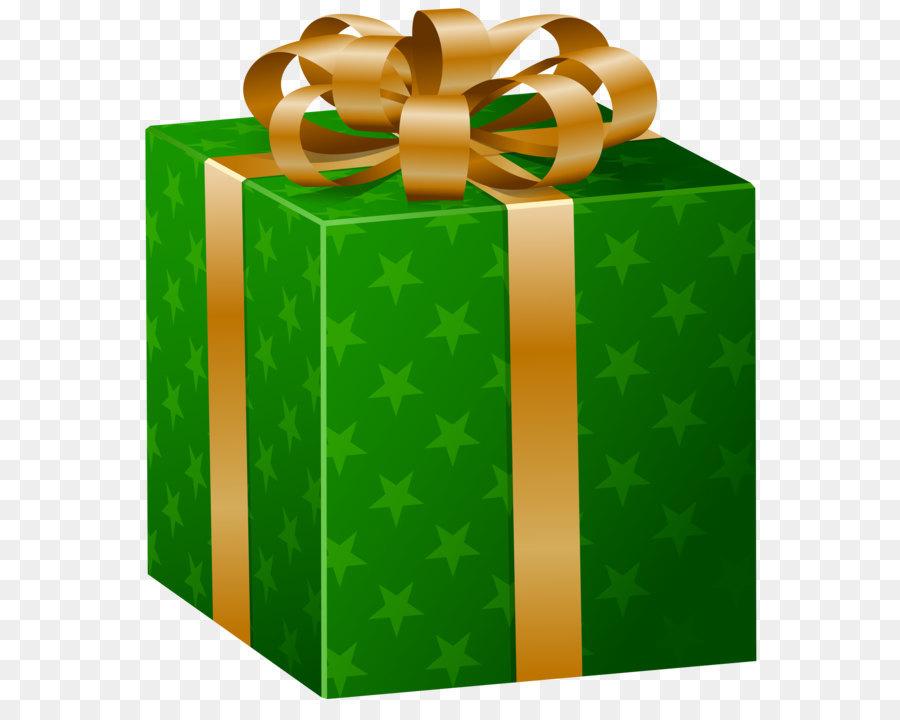 Коробочка для подарка картинка