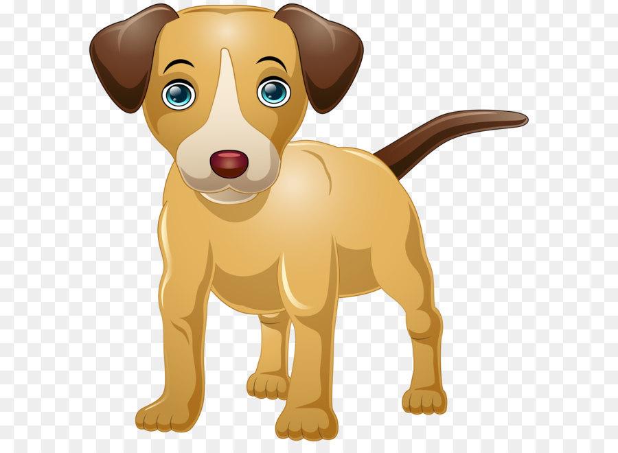 после картинка для малышей собака уважаю