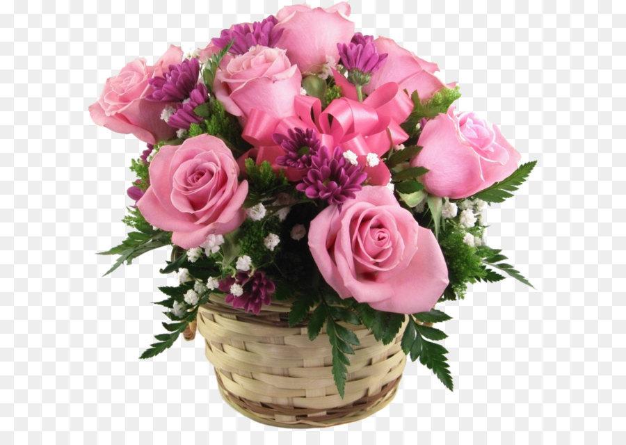 Поздравлением, букеты цветов открытки
