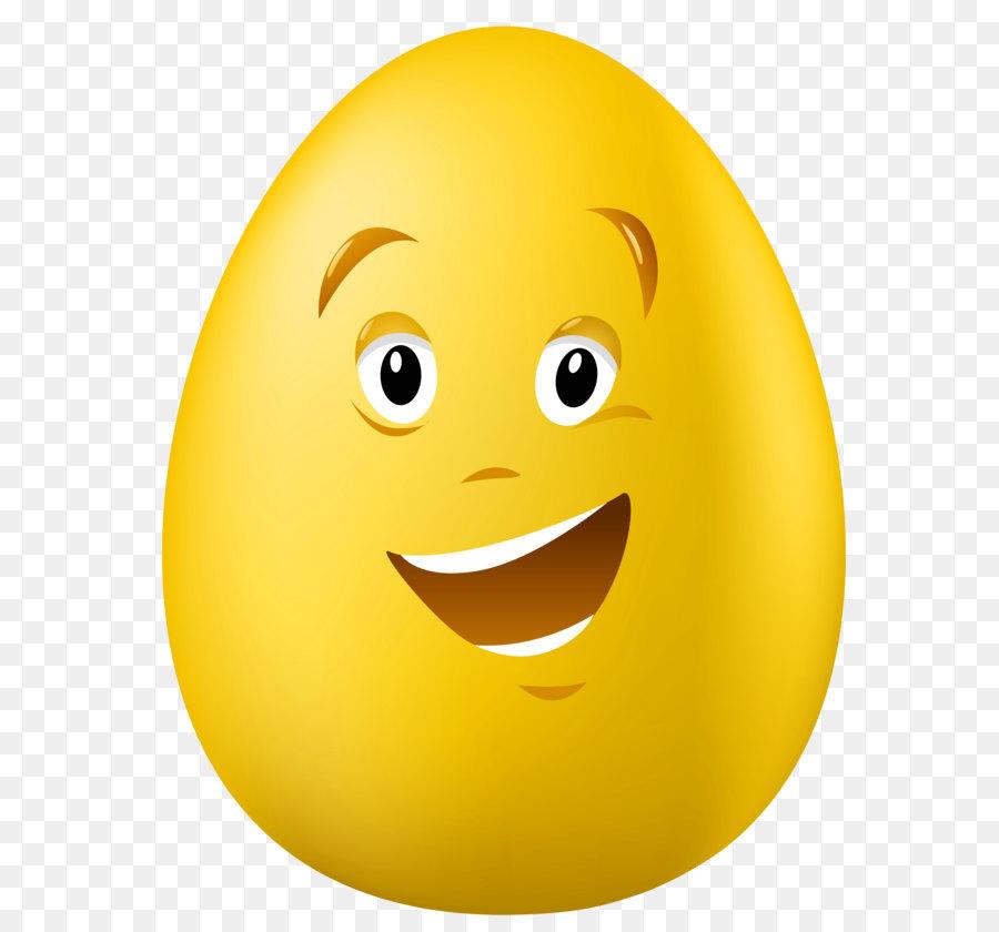 яйцо,