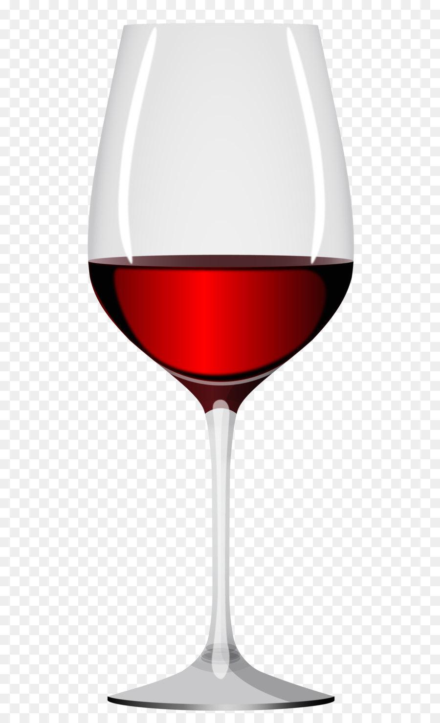 картинки вино без фона выбору сорта