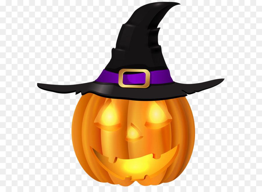 пути картинка тыква хэллоуин поможет