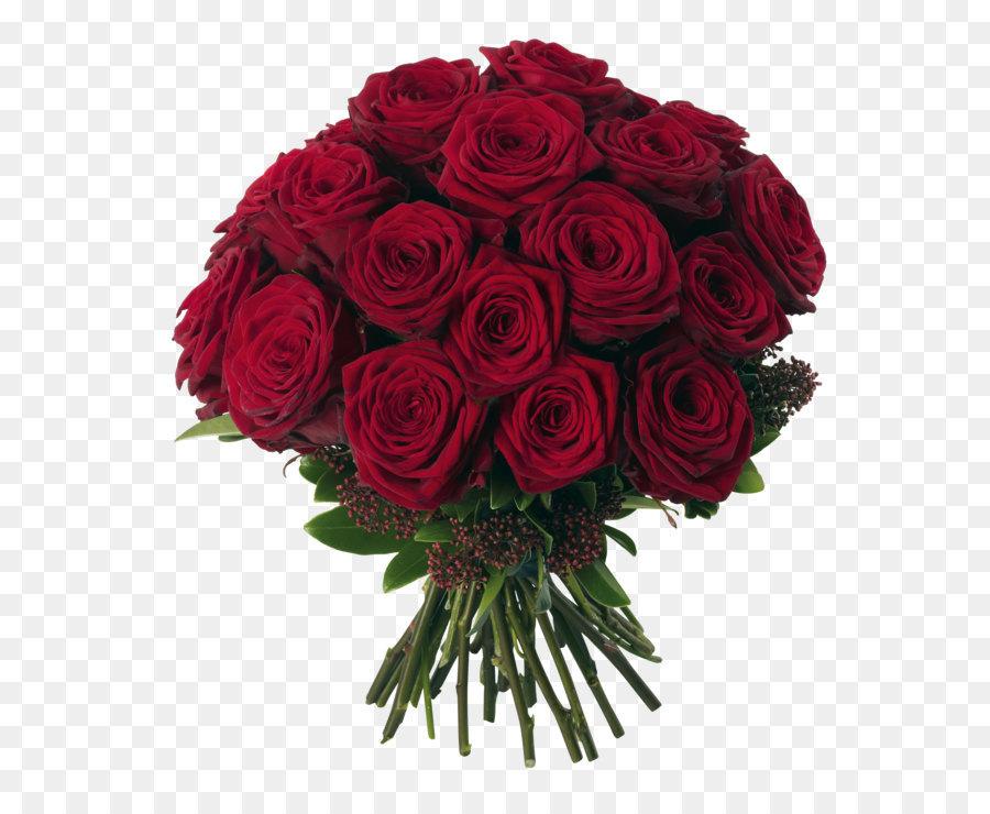 Лист, букеты роз для фотошопа на прозрачном фоне