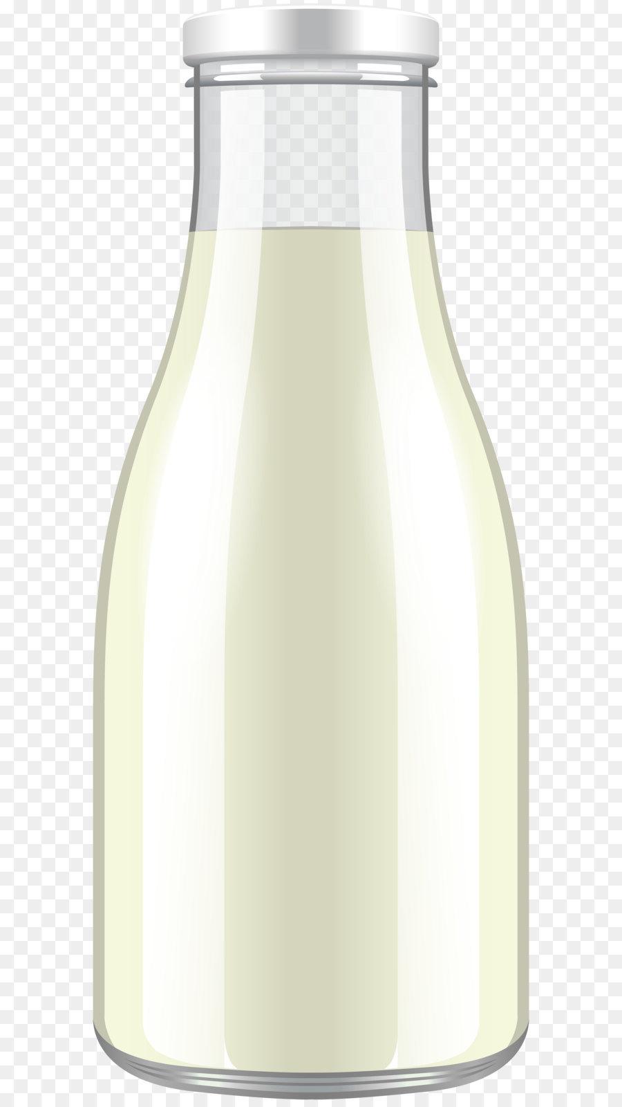 Христово, бутылка с молоком картинка