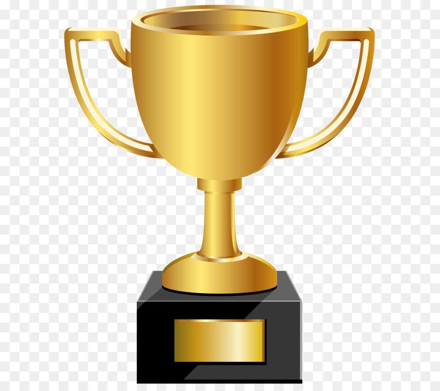 Картинки кубок победителя, дзержинского саратов рамки