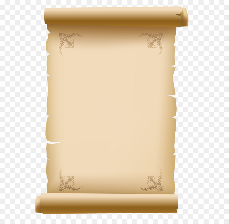 картинка папирусный свиток путешествует