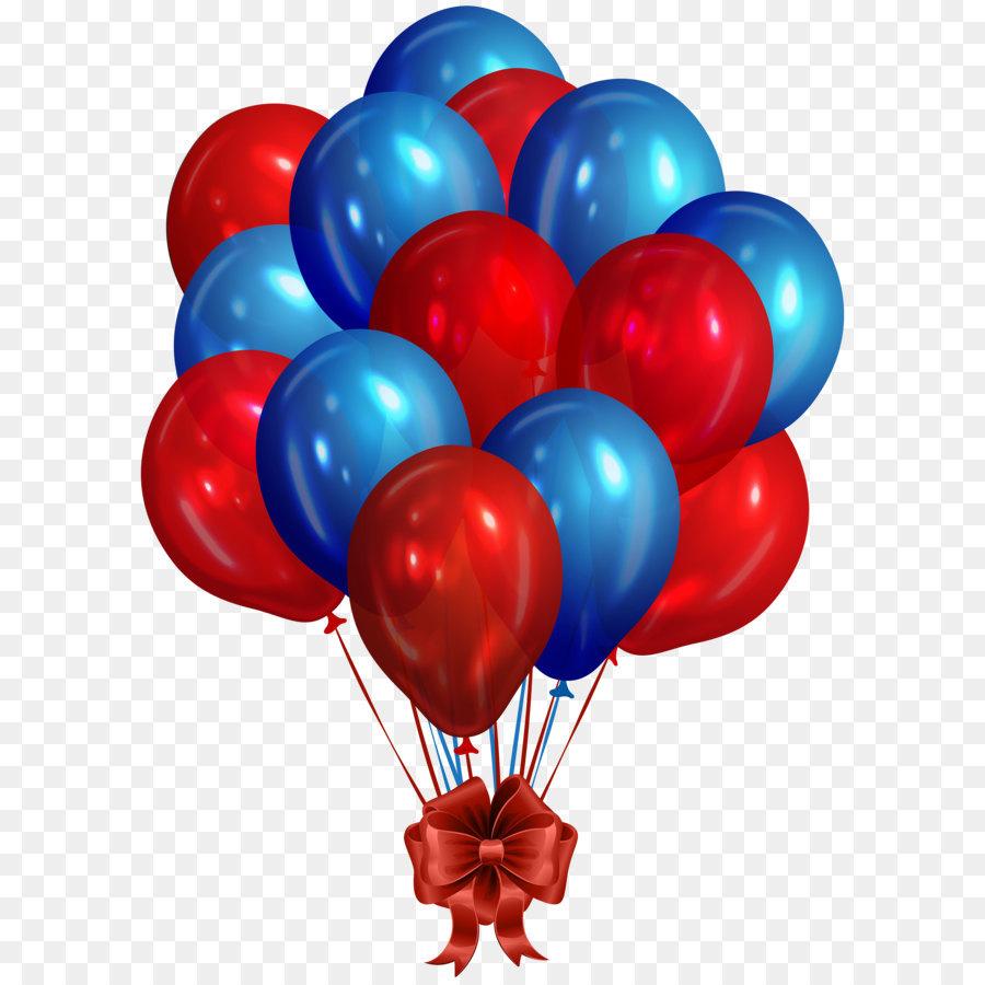 Воздушные шарики картинки