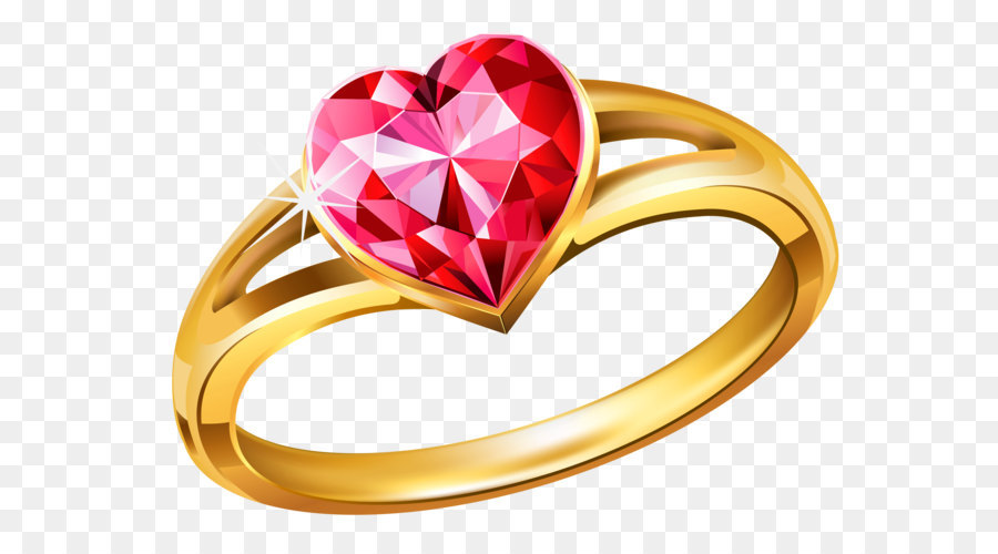 кольцо,