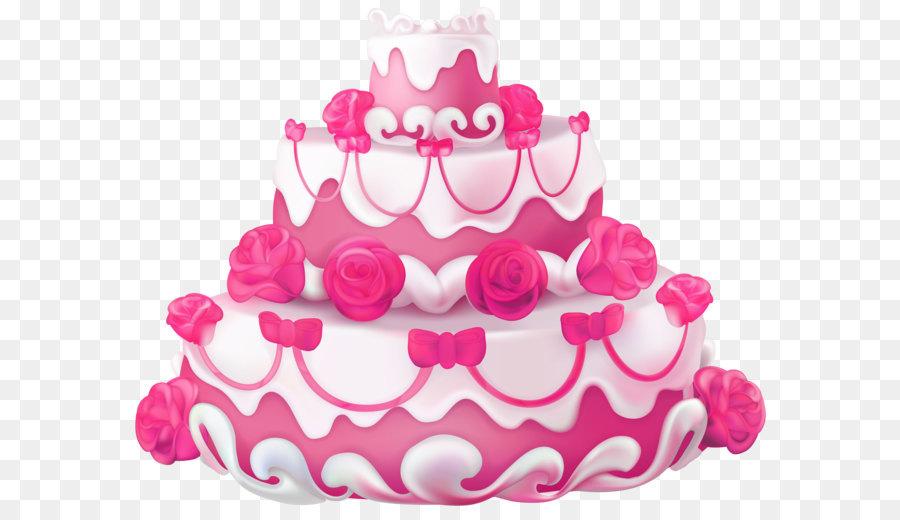 Картинки с изображением торта