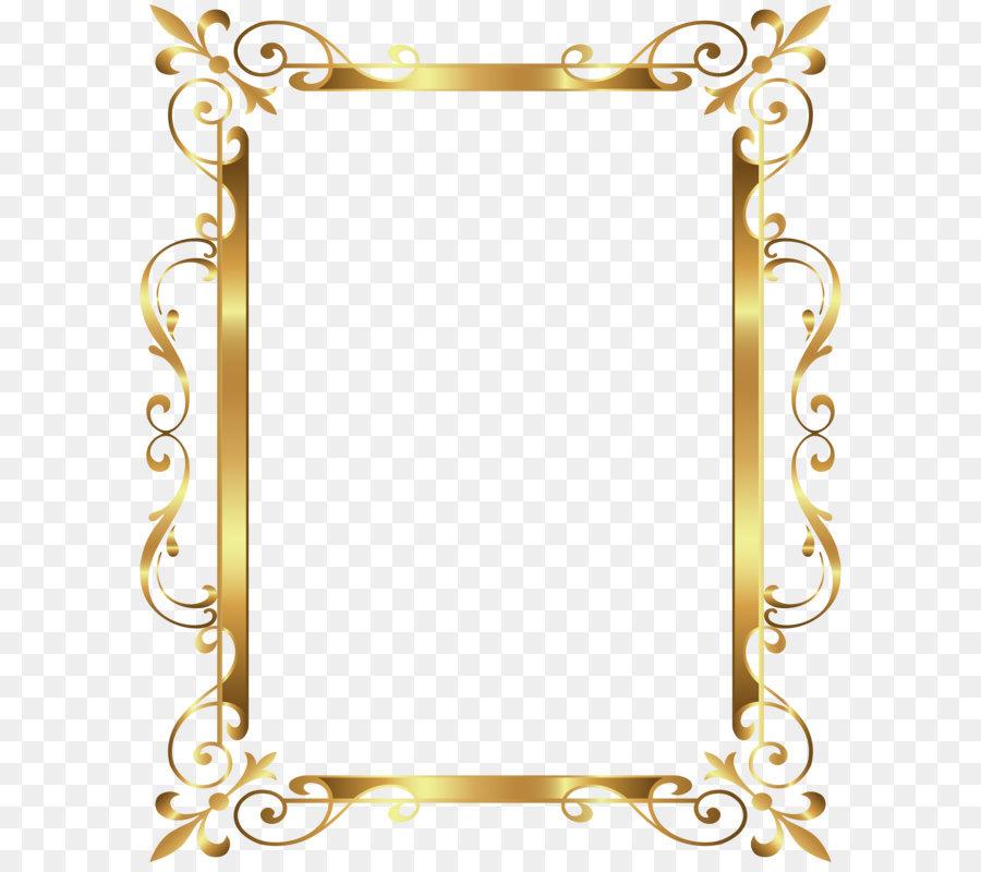 золото,