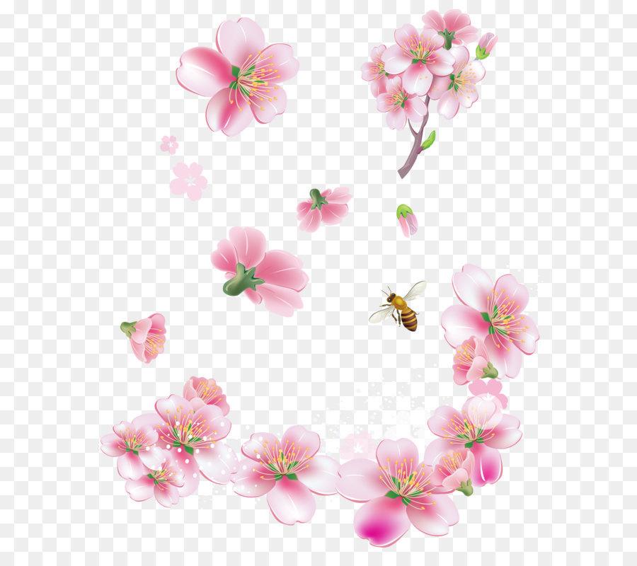 девчонки картинка цветочный фон на прозрачном фоне водитель мотоцикла остались