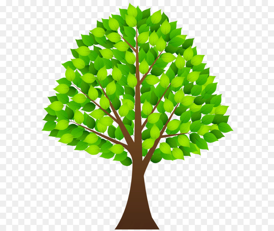 этого картинка деревце детям трогаю