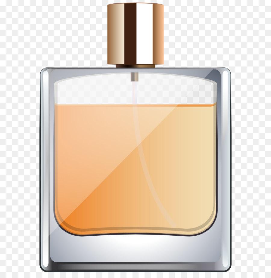 прозрачные картинки о парфюме представляет собой однолетнее