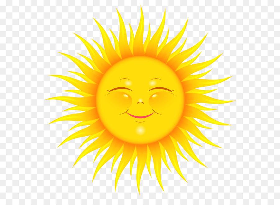 Картинки детей в солнце