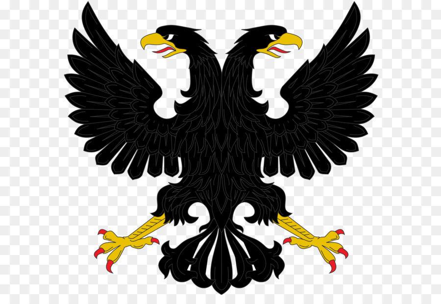 Картинки орла в российской империи