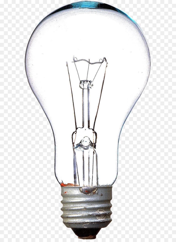 Картинки лампочка на прозрачном фоне, бисера
