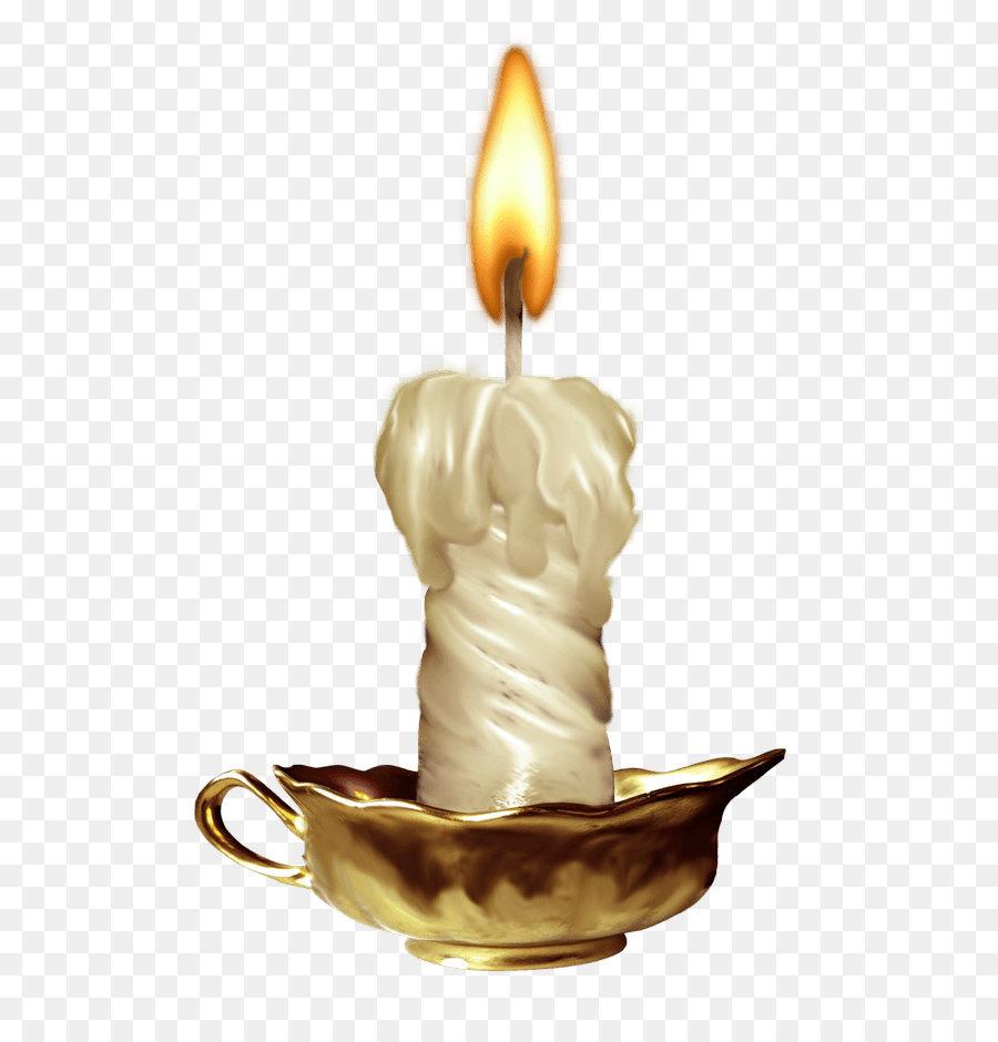 узоры новые свечи анимашки эпатажная