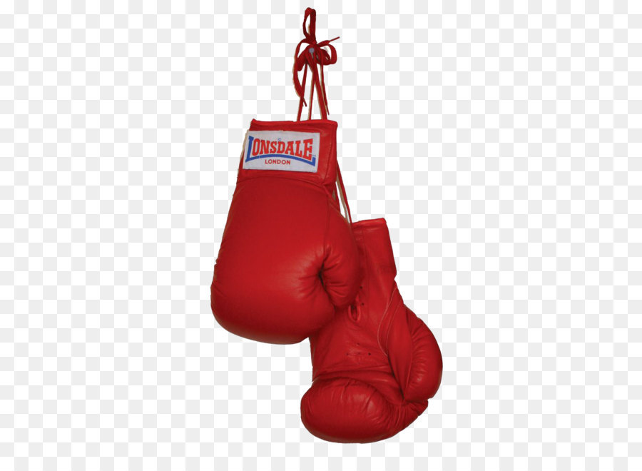 Картинка боксерские перчатки прозрачном фоне