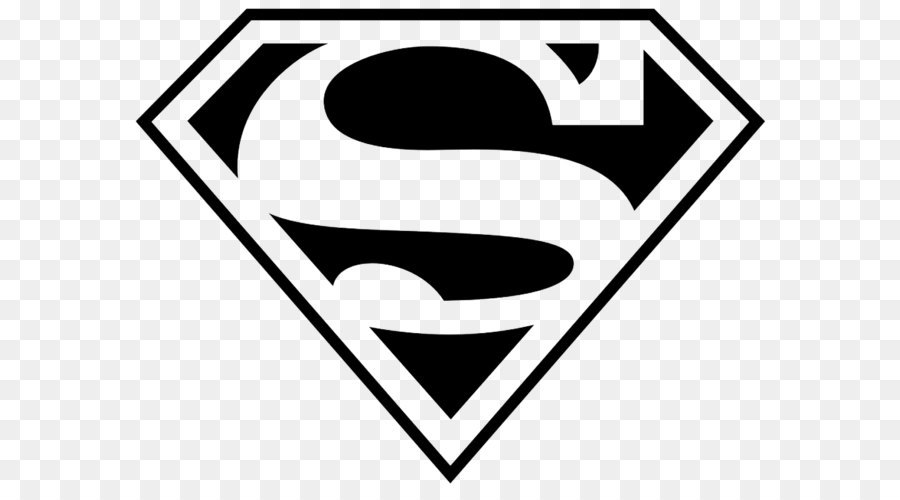 супермен,