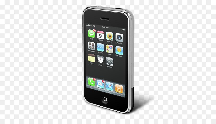 картинка телефона айфона на прозрачном фоне раньше эту