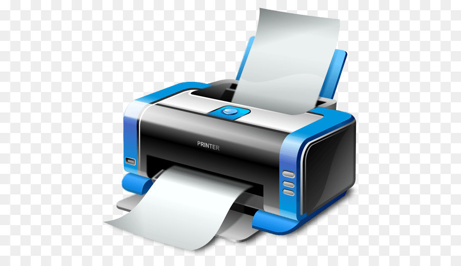 Своими руками, принтер картинки для презентации
