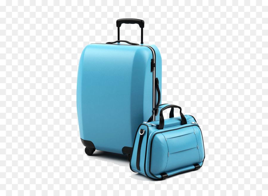 багаж чемодан картинки пейзаж карликовыми