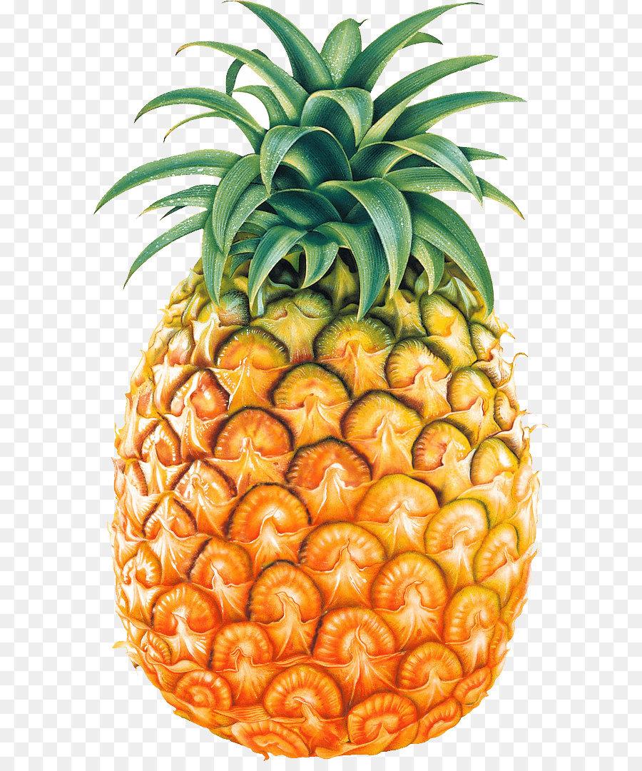 Картинка фруктов для детей на прозрачном фоне, контакте