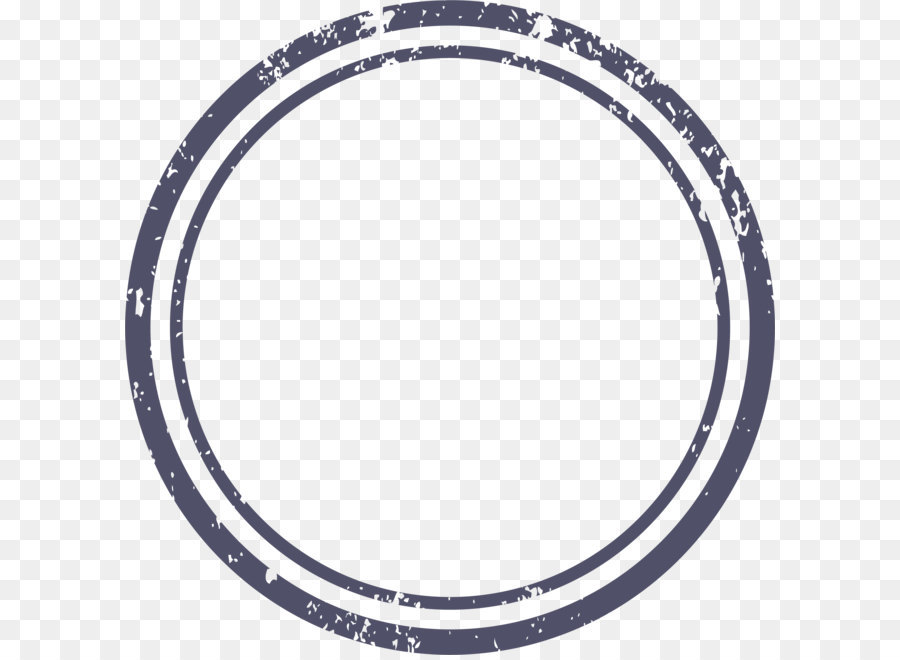 круг,