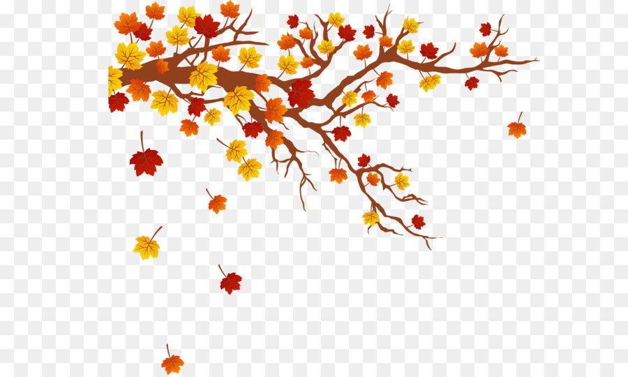 Открытки деревенские доброго осеннего дня надежда, напоминающая