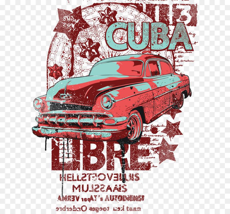 Куба,