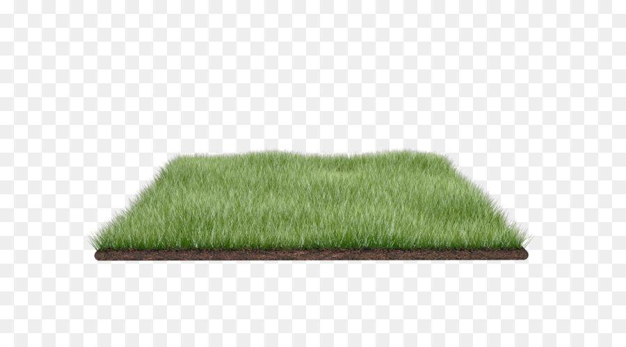 картинки газона на белом фоне
