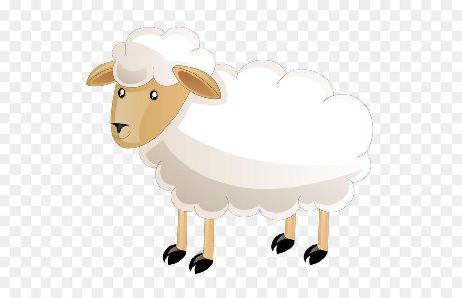 Картинки пнг овца