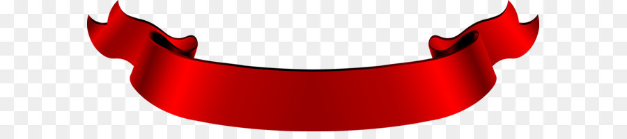 красный,