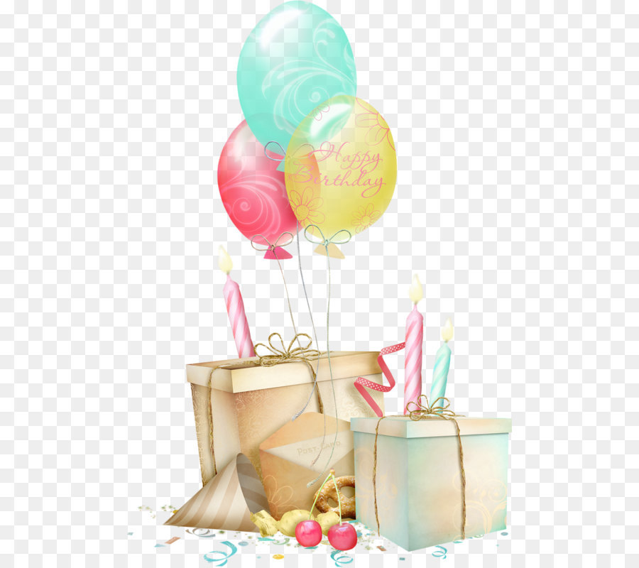 С днем рождения юлька картинки прикольные