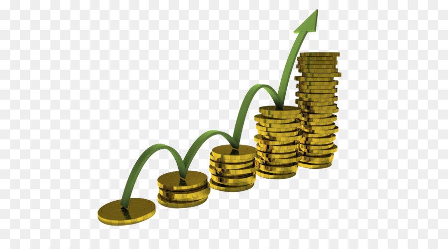 Картинка движение денежных средств