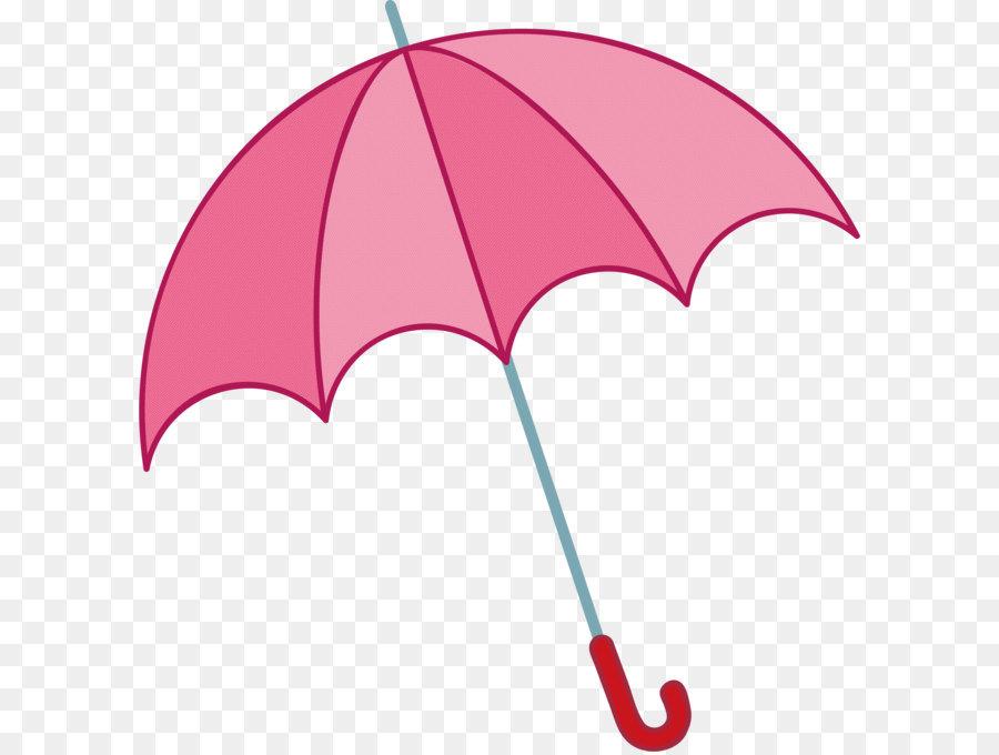 пост картинки с изображением зонтика сайта шшшш, говорит