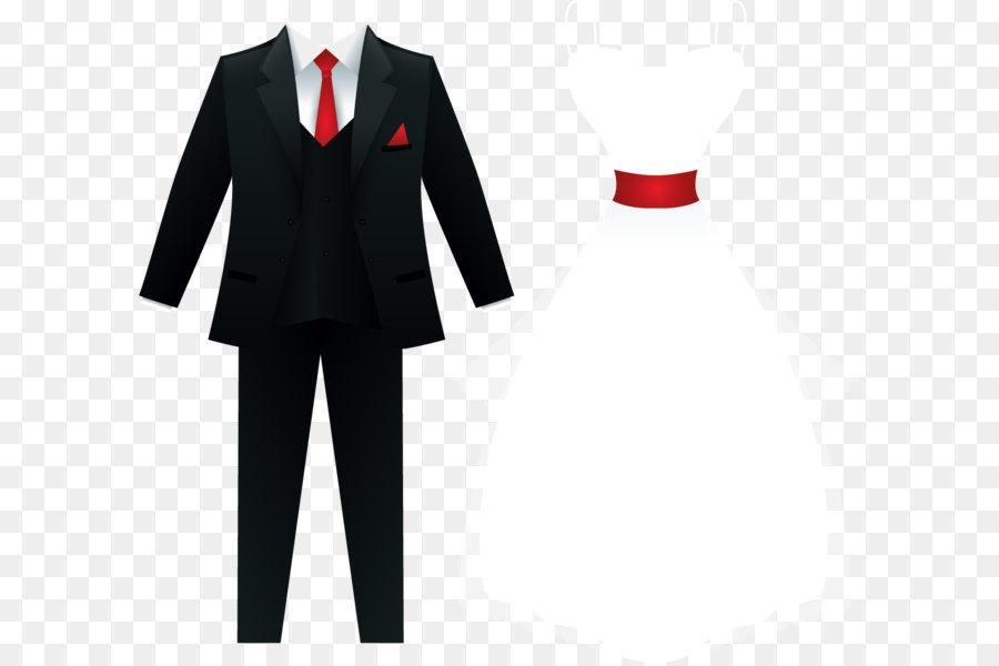 Открытка костюм жениха