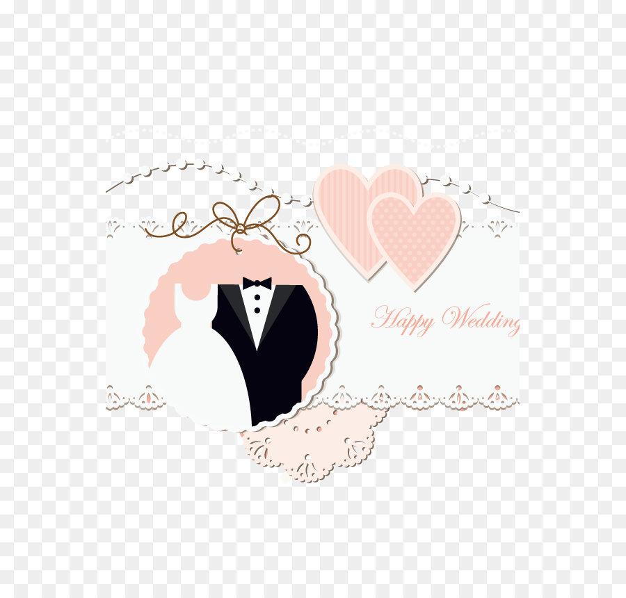 Всегда рады, свадебные открытки печатать